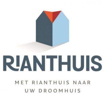 Logo_Rianthuiskopie (2)3
