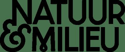 logo-natuur-en-milieu1