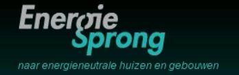 LogoEnergieSprong