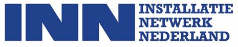 logo INN