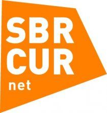 logo SBRCURNET