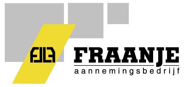 logo-fraanje.large