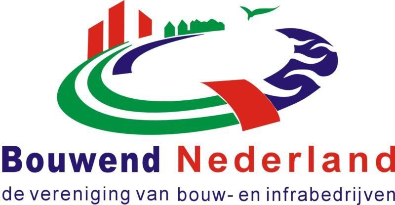 logo_bouwend_nederland