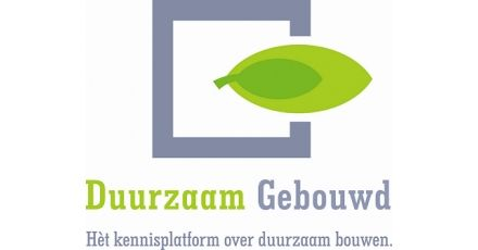 logo_duurzaam_gebouwd
