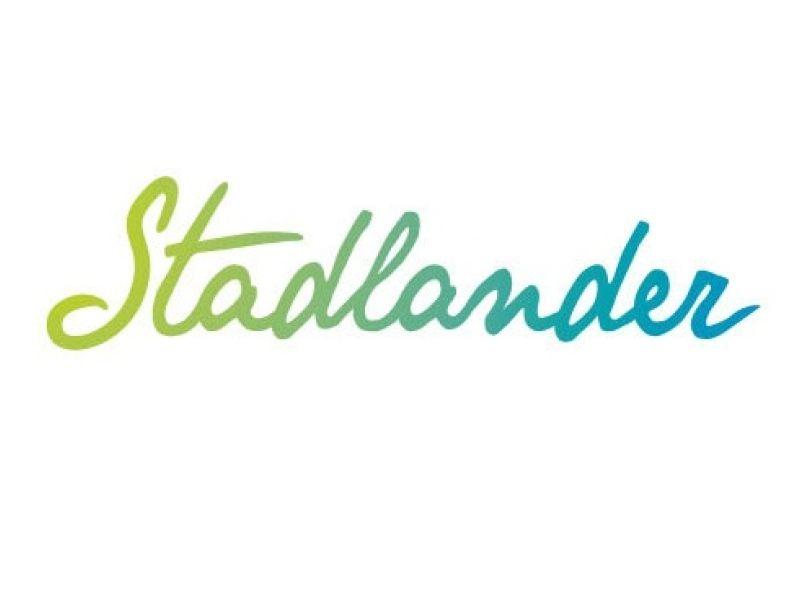 logostadlander