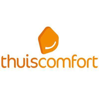 thuiscomfortlogo