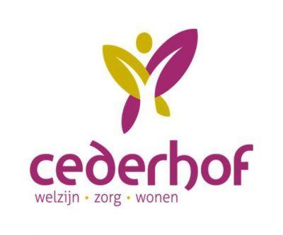 cederhof_nieuw_logo_met_kader